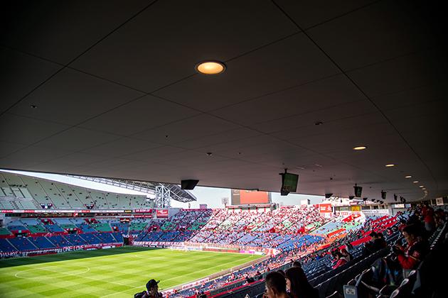 FC東京戦26