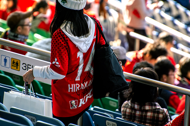 FC東京戦28