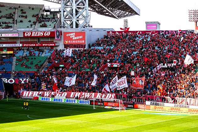 FC東京戦30