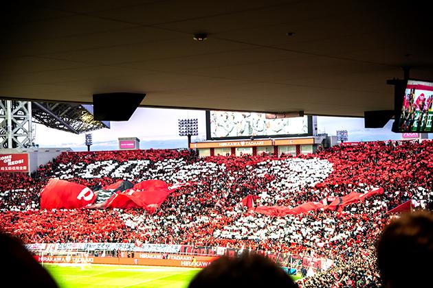 FC東京戦108