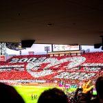 FC東京戦109