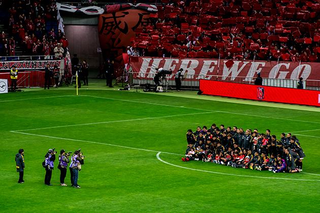 FC東京戦111
