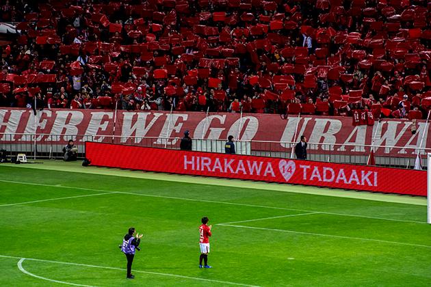 FC東京戦113