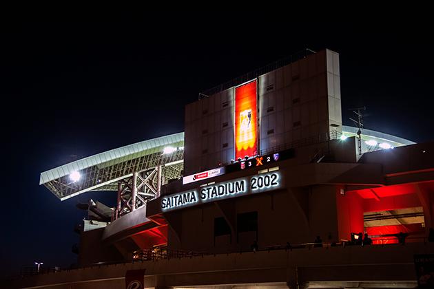 FC東京戦123