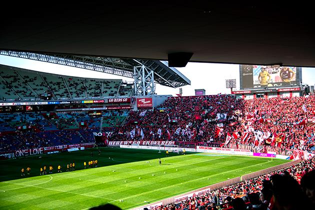 FC東京戦34