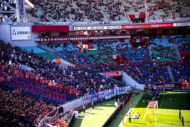 FC東京戦37