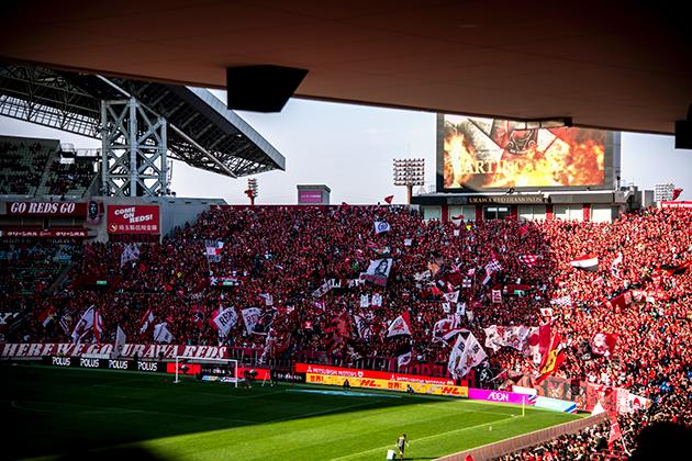FC東京戦38