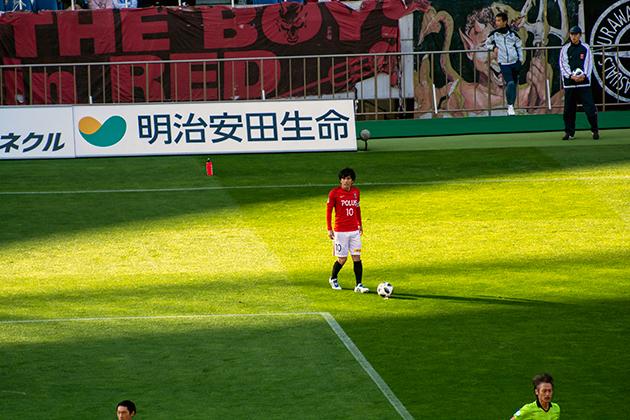 FC東京戦41