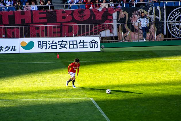 FC東京戦42
