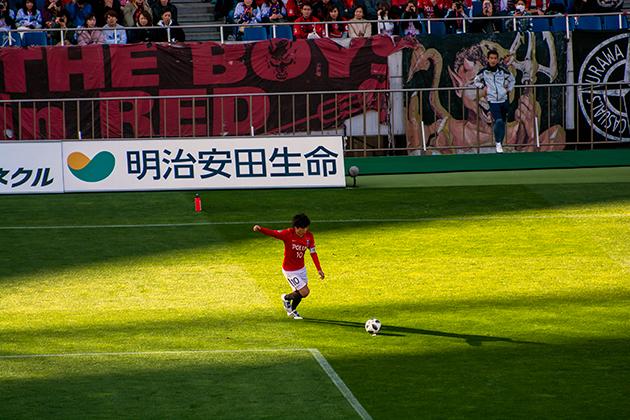 FC東京戦43