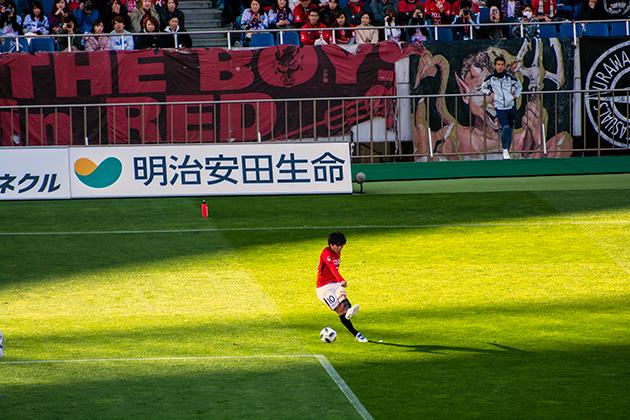 FC東京戦44