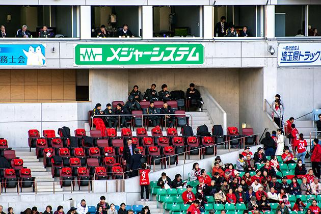 FC東京戦49