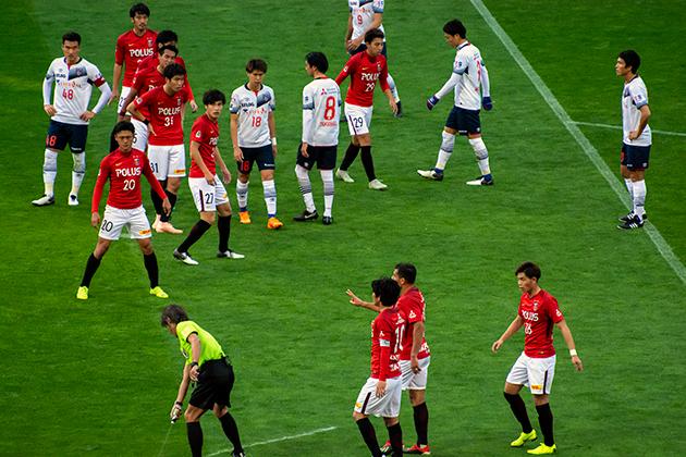 FC東京戦56