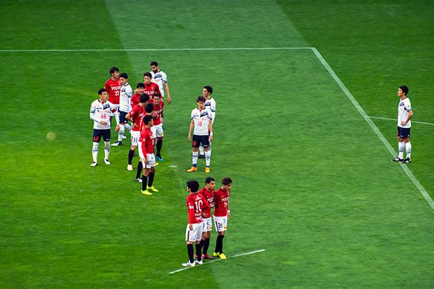 FC東京戦57