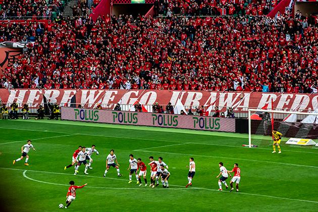 FC東京戦58