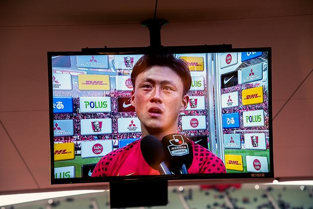 FC東京戦71