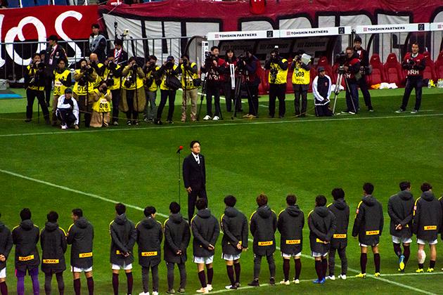 FC東京戦74