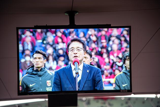 FC東京戦76