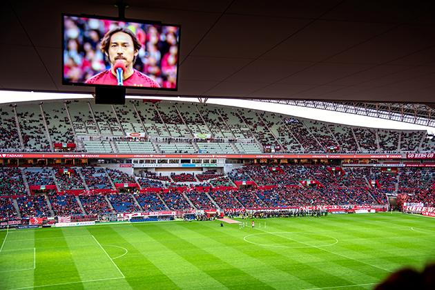 FC東京戦82