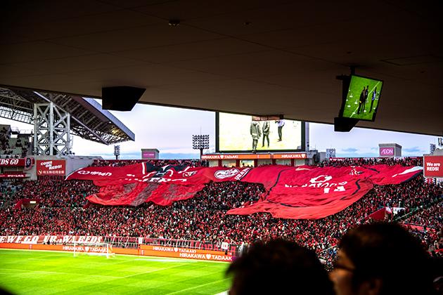 FC東京戦92