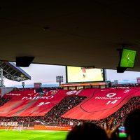 FC東京戦93