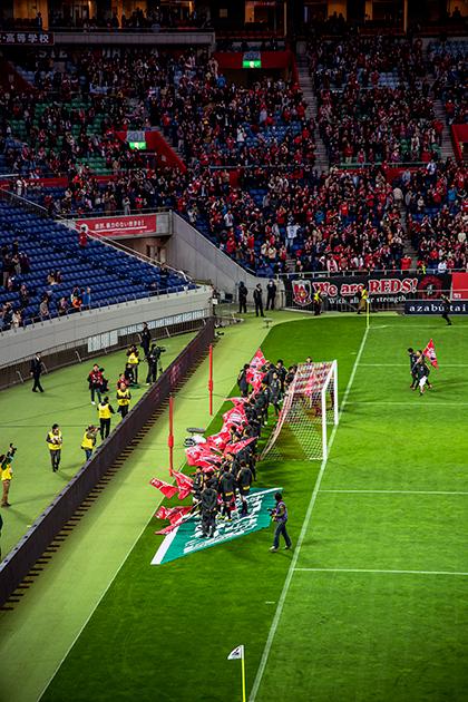 FC東京戦94