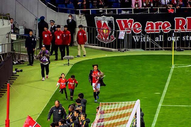 FC東京戦95