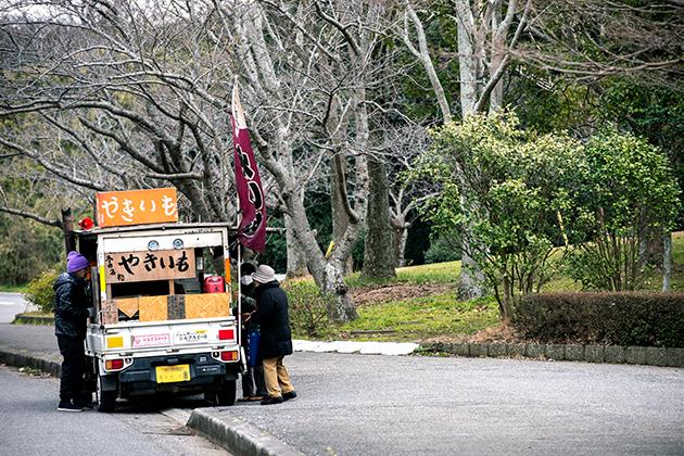 袖ケ浦公園08