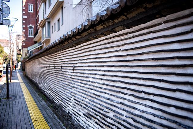 東京駅〜浜松町駅86