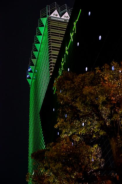 夜の浅草散歩04