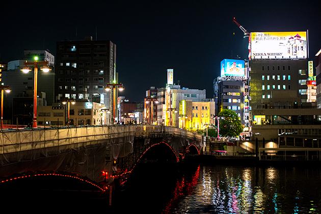 夜の浅草散歩06