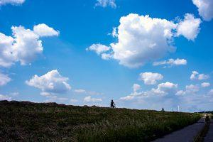流山散歩23