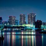 朝潮運河05