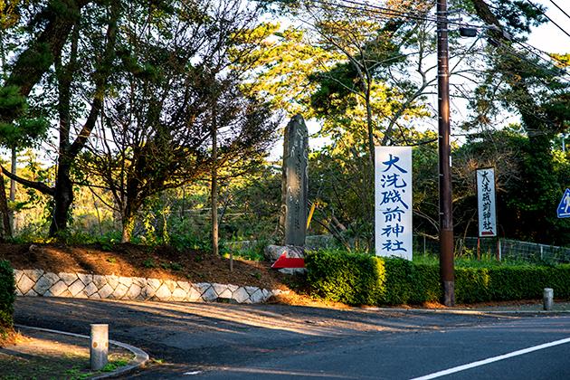 大洗磯前神社68