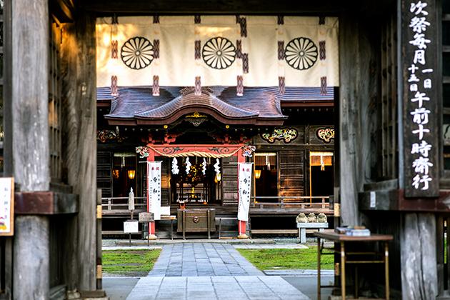 大洗磯前神社74