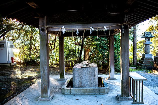 大洗磯前神社89