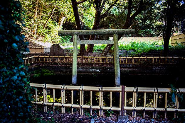 大洗磯前神社95