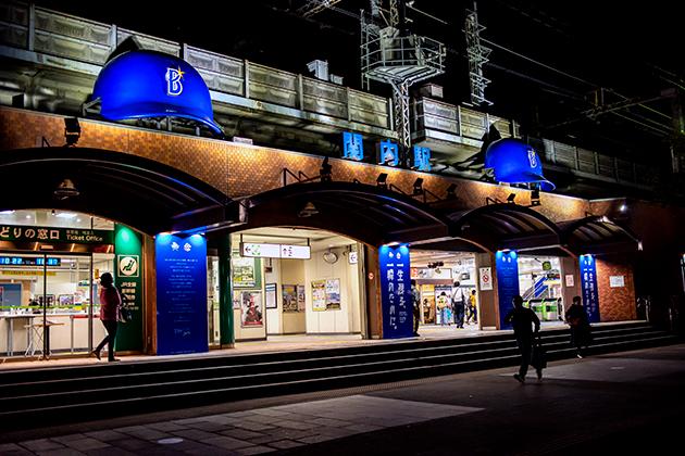 横浜夜景01