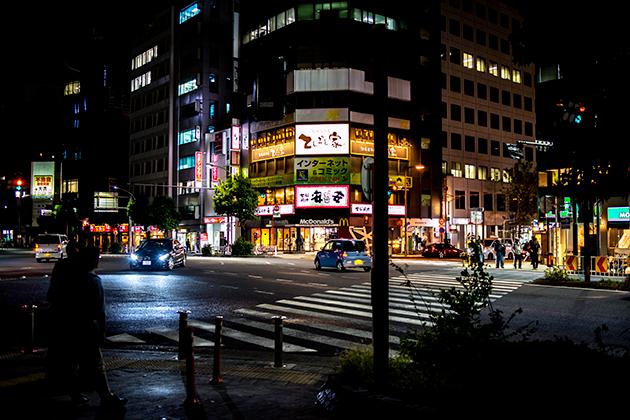 横浜夜景05