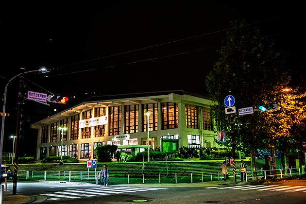 横浜夜景07