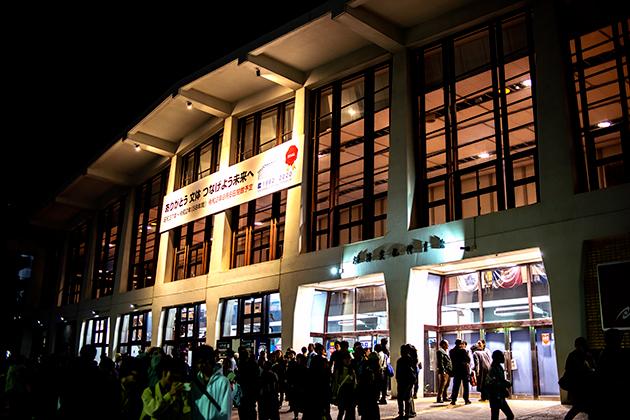 横浜夜景08
