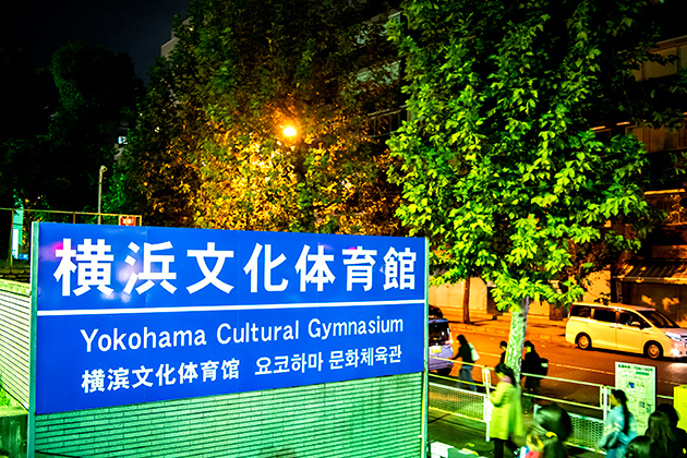 横浜夜景09