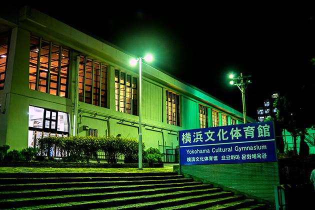 横浜夜景10