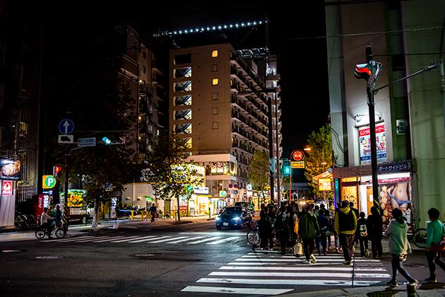 横浜夜景11