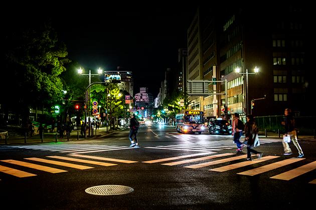 横浜夜景15