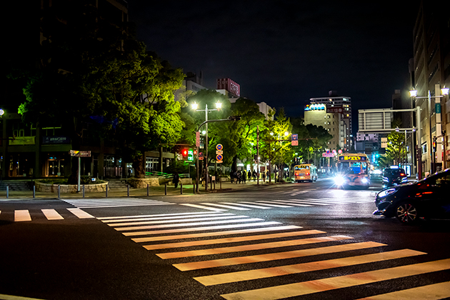 横浜夜景16