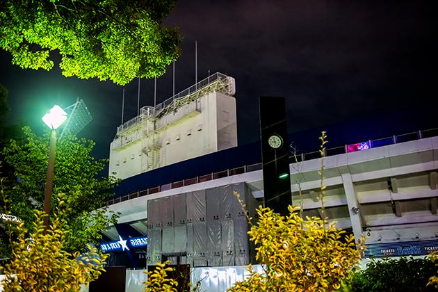 横浜夜景17
