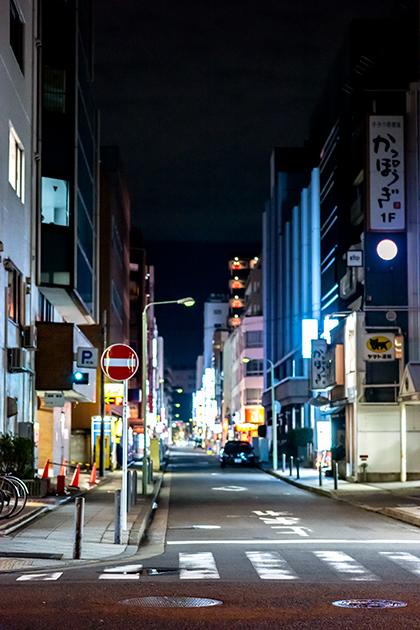 横浜夜景18