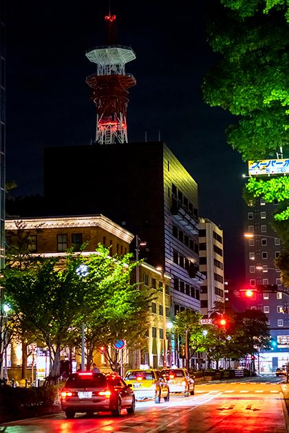 横浜夜景19