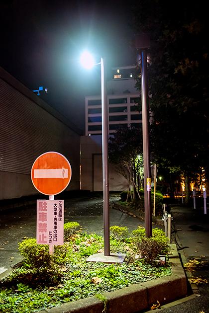 横浜夜景20